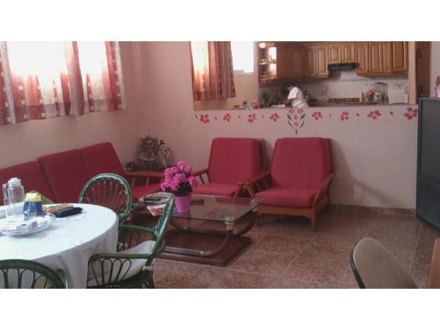 - PDC Guest House, Puerto del Carmen, Lanzarote